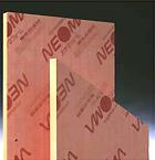 私は断熱材にネオマフォーム外断熱工法を推奨します